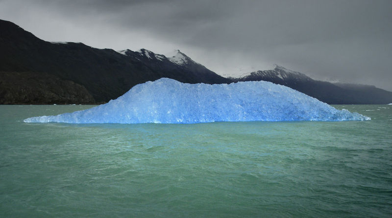 Argentina Beauty In Nature Blue Ice Cold Temperature Day Glacier Ice Iceberg Mountain Nature Outdoors Perito Moreno Glacier This Is Latin America