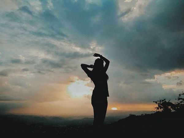 YOUTH. Instagram INDONESIA Minahasa Minut Manado IManado Cityview Cityscape Sunset POTD Snapseed VSCO Vscocam Fotovasung GangManado