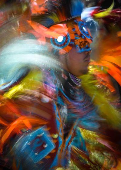 People Native