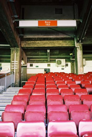 Kodak Portra 35mm Film Film Barcelona FCBarcelona  Camp Nou Football Stadium Life In Colors Everyday Lives