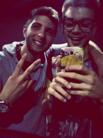 Molto Alcool AMiCi ♥ Mitico Sbronzi