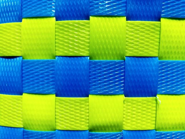 Multi Colored Backgrounds Green Color Blue Variation Full Frame In A Row Pattern Textured  No People Arrangement Indoors  Close-up Freshness Plastic Plastic Material Square Shape Windows Screenshot