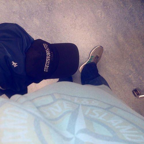 Todaystrainers Todaysoutfit Adistarracers Anoriginalpenguin Stoneisland  Adiddicted Adidasoriginals Thebrandwiththethreestripes Adidasramon085 Casualclobber Supercasual_ @theoffice