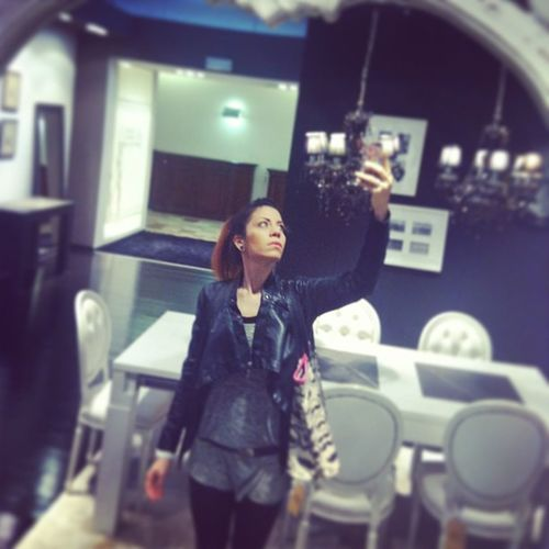 In the mirror..Mirror Specchiospecchiodellemiebrame Biancaneve Stregacattiva interiordesigninternicaseiwontlikethesefashioninteriorblancobiancowhiteinteriormilanoinstamilanoigersmilanoistaitalyiphonesianewgeneration