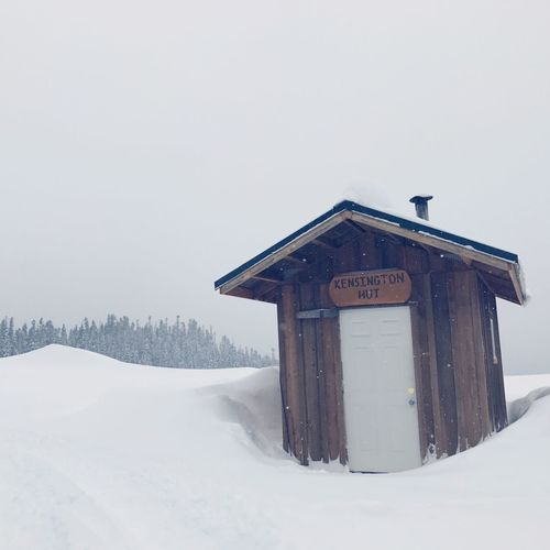 Winter is here Mountain Life Cabin In The Woods Cabin Mountain Landscape Mountain Snow Winter Photography Winter_collection Winter Wonderland Snow Day Snowcapped Mountain Mountain Hiking Mt Baker Winter Snow Cold Temperature Weather Text No People Nature Landscape Outdoors Scenics Beauty In Nature Day EyeEmNewHere EyeEm Ready