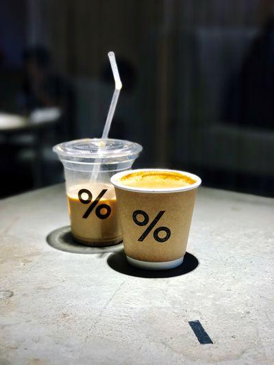 Coffee Coffee Coffee - Drink Coffee Cup Arabica Coffee Coffee Shop Cafe