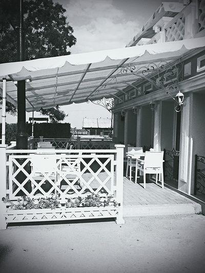 Beautiful Summer ☀ Feodosia Town City Blackandwhit Black Black And White White Black And White Photogra