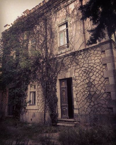 Abandon Abandoned Abandonedplaces Abandonedhouse Abandonedpalace Haunted Hauntedhouse Supernatural Sobrenatural Paranormal Old Creepy Travel Travelling Horrorstories Fear Fragments Ruin Ruined Ruins Portugal Algarve Assombrado Casaassobrada Territories terror horror ghost history stories