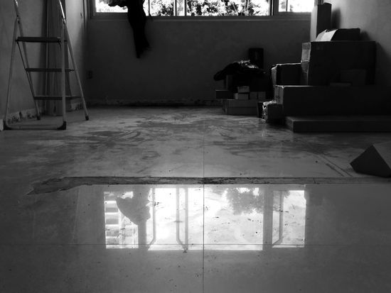 New beginnings Blackandwhite Reflections Home Homeward Bound Amk