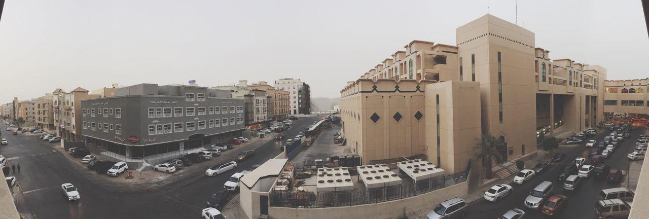 Al-Rashid Mall Architecture Complex Khobar Al Khobar KSA Saudi Arabia