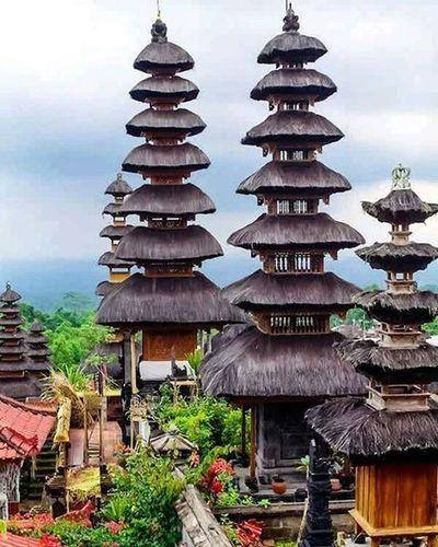 Rindu 😥 Denpasar Bali Instagood Instadaily Like TBT  Potrait Landscape Canon Baligasm