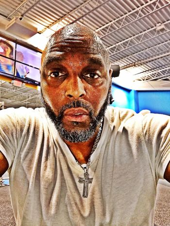 The grind never stops! Daily take care of yourself... Gymflow
