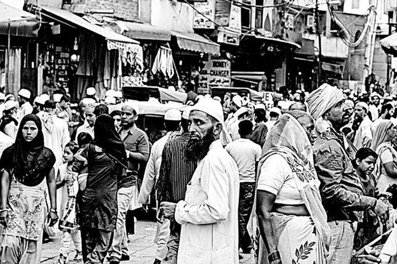 """ Watching You "" Streetphotography Blackandwhite Hajratnizamuddindargah Delhi India Incredibleindia Ig_india Ig_Delhi Delhi_igers Dfordelhi Indiaphotosociety Indiatravel Sodelhi DelhiGram Delhidiaries Dfordelhi Indianphotography _soi Delhiwale India Rsa_street Rsa_india Streetphoto Streetart Streetportrait people"