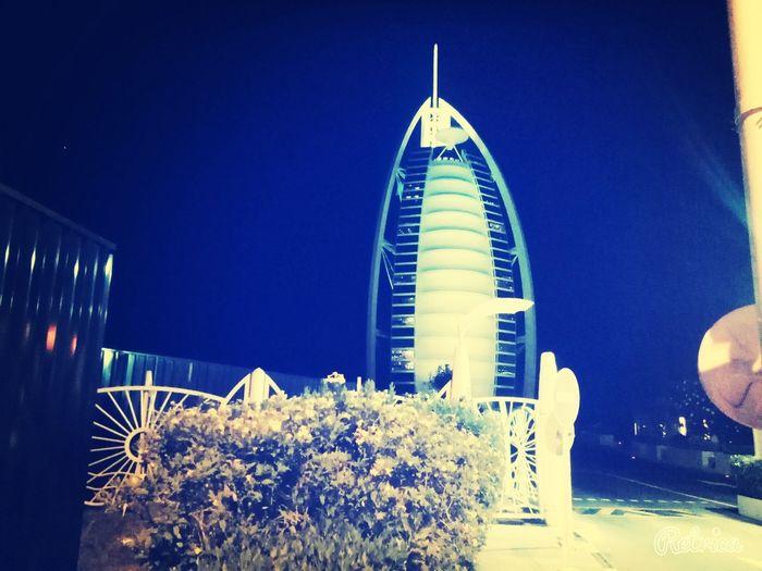 Relaxing Dubai Jugendweihereise Loveit