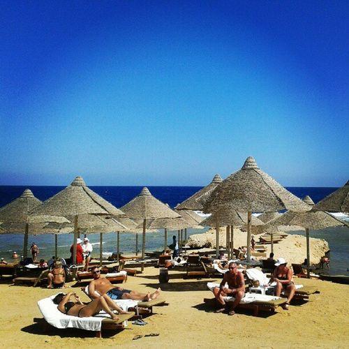Tak Bardzo Chce Juz wakacje! plaża holiday summer