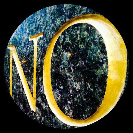 Learn To Say No no No Cut Take 108