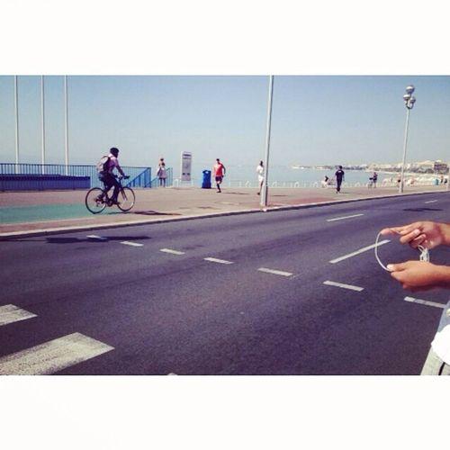 Running Photography Beach Sport Paysage