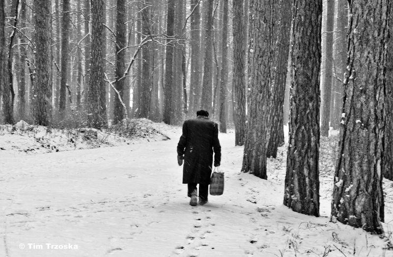 Bulgarien Cold Cold Temperature Men Real People Sofia, Bulgaria Walking Warm Clothing Winter Winter