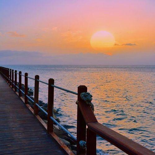 Ig_grenada PureGrenada Livefunner Uncoveryours Westindies_landscape Ig_caribbean Amazingphotohunter Andyjohnsonphotography Theblueislands Ilivewhereyouvacation Pocket_beaches Photo_storee Ig_latinoamerica WORLD_BESTSKY Loves_caribbeansea Loves_puertorico Colors_ofourlives World_beautiful_landscapes Igbest_shotz Sunsets_sxmrrcadz Sunsets_ng Sunsetsareonme Sunset_madness Sunset Grenada world_bestsky