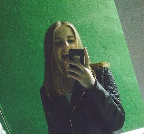 Black World Summer Girl Tumblr Russia Like SergeyLazarev Sun Night