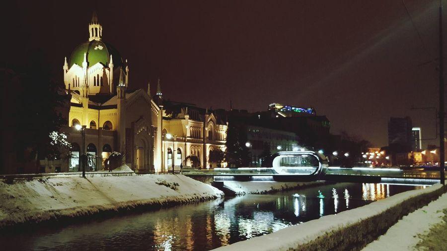 Sarajevo 😍