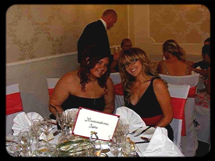 Lindseys & Gazs Wedding <3