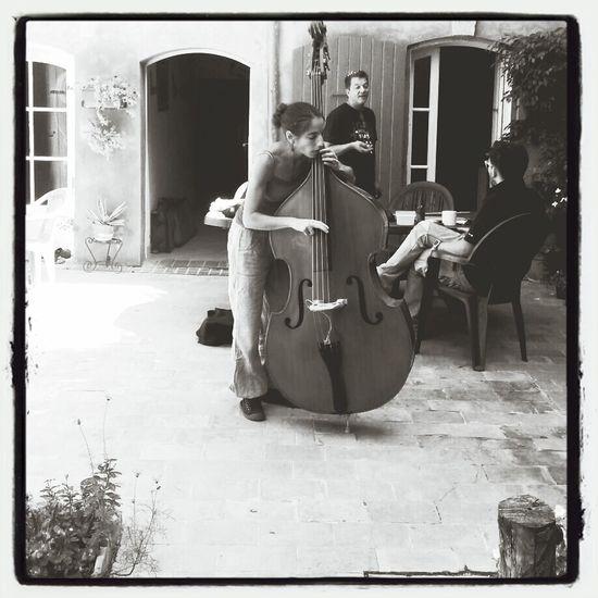 Lya Musik Studio