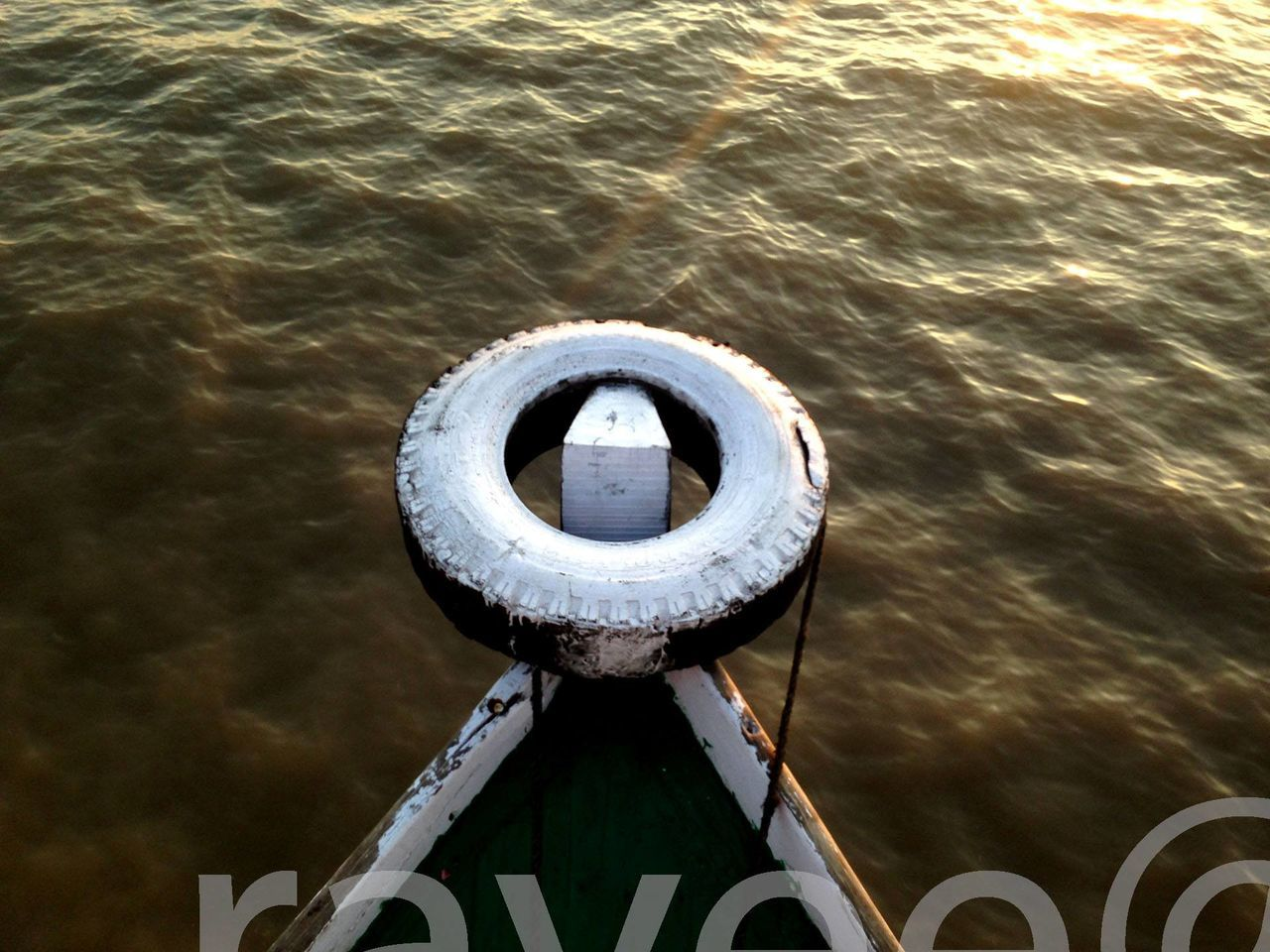 water, nautical vessel, outdoors, no people, transportation, day, high angle view, close-up, mode of transport, nature, sea, cleat