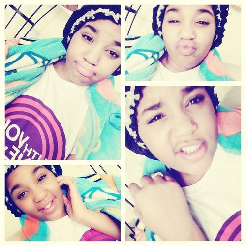 Beauty ... ❤❤
