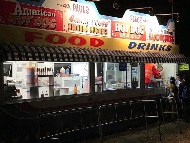Text Food And Drink Industry Bar - Drink Establishment Restaurant Food And Drink Nightlife Night Cafe Food Outdoors