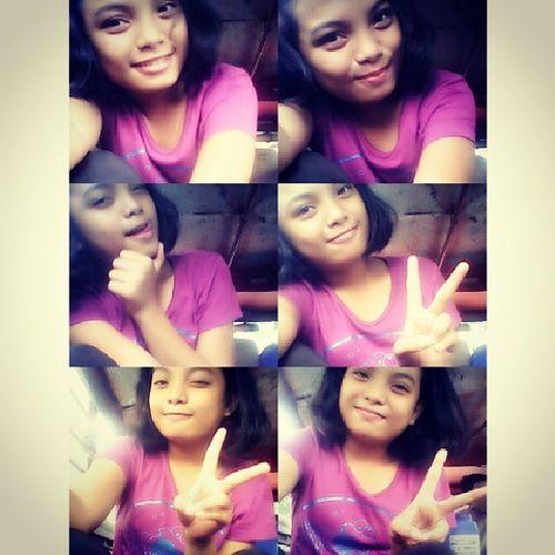 Hi . Hello ;)) Hissmile :D
