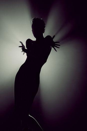 contra luz, Ballerina Girl Ballet Blackandwhite Photography Conceitual Fineartphotography Palco Studio Shot Theathre