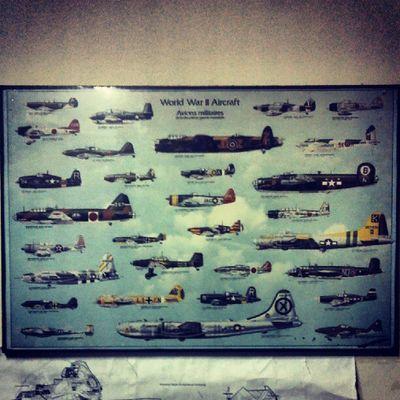 dah lebih 10 tahun simpan poster nih!