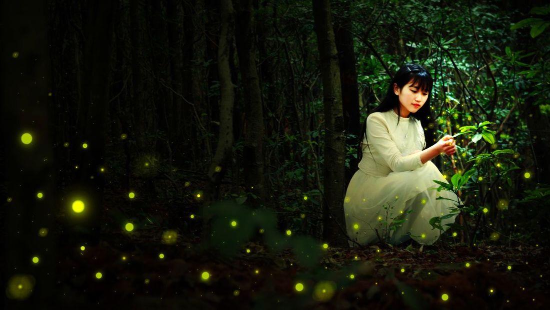 Taking Photos Landscape Portrait Photography Portrait Hi! Beautiful Day Fireflies Hello World Enjoying Life