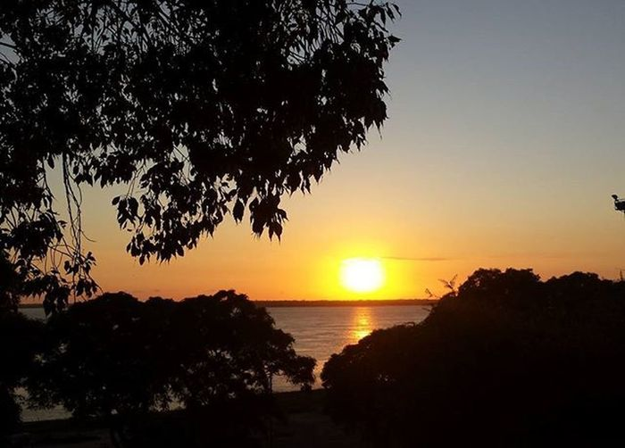 Rioparana Amanecer Dawn Morning Sol Sun Sunshine Verano Summer Showcase: February
