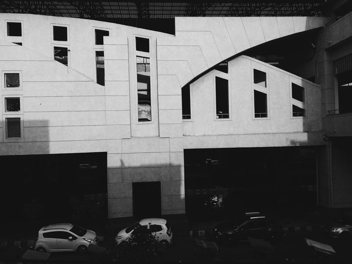 Building Exterior Architecture Built Structure Façade Outdoors Day City No People Rethink Things Be. Ready. Perspectives On Nature EyeEm Best Shots EyeEmNewHere EyeEm Selects Getty Images Premium Collection @marketbestsellers Getty X EyeEm Art Is Everywhere The Week On EyeEm Editorial Photography Blackandwhite Photography Black And White Friday