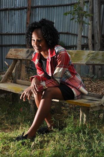Waiting Kenya🇰🇪 Nairobi Kenya