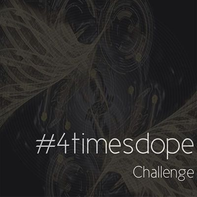 Hi friends, RSA is looking for new talent So if you think that you got what it takes to be in rsa_graphics ....this is your day to prove it!!!! Frame your 4 best graphic shots that will blow our minds!! And use the following 4 tags #4timesdope #royalsnapp Igmasters Ig_artgallery Snapshot Insta_rox Graphic Photomafia Photowall 4timesdope All_shots Rsa_graphics Graphics Ig_artistry Photograph Reality_manipulation Unitedbyedit Igville Editoftheday Igersfromoz Mobileartistry Graphicart Primeshots Photomafia_united Graphicdesign Imagineyourself Clubsocial Infamous_family Royalsnappingartists
