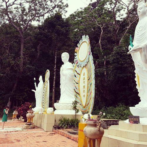 ♥♡♥♡ Vietnam JChaChingD IAmViet