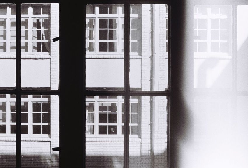 Window Indoors  Law No People Day Architecture Afternoon Light Film Is Not Dead 35mm Film Pentax Me Analogue Moments Eye ❤️ Foto Kotti