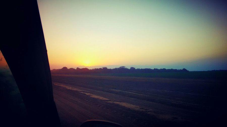 Tucuman, Argentina, Rutasargentinas , Rutas, Montañas, Atardecer , Atardeceres , Rute  Montagna Montain  #sun#sole#campo