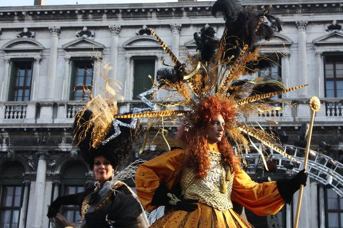 Masks Blackvelvet Eleganza Carnevale Di Venezia Piazzasanmarco Venice, Italy Dress Venezia Mask Colors Festival People Italia Gold Royal