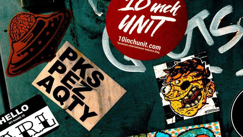 City Night Photography Warking Around Wall Art Textile Communication Text Close-up Logo