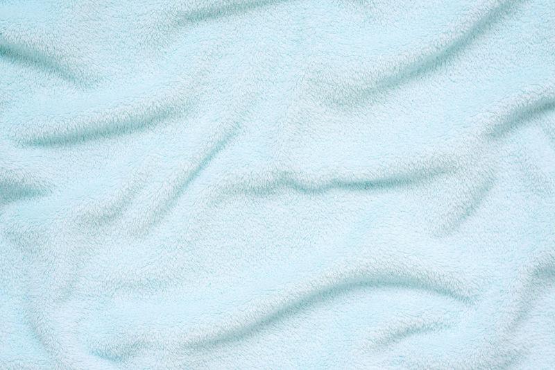 Full frame shot of blanket