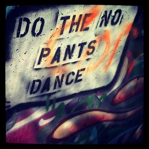 Graffiti Austintx