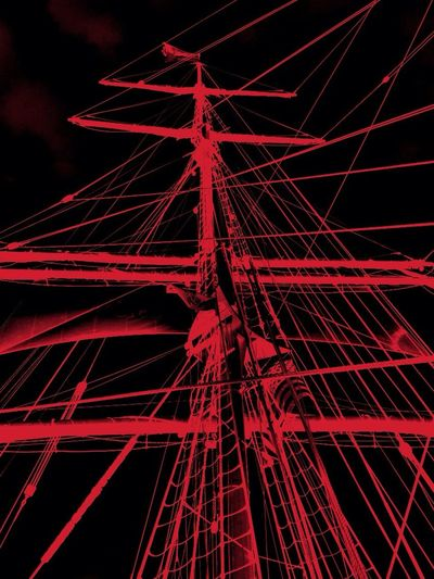 Greenport Long Island Tall Ships Abstract Ship Ghost Ship Pirateship  Altered Image Altered_Perceptions 🇺🇸⚓️💥