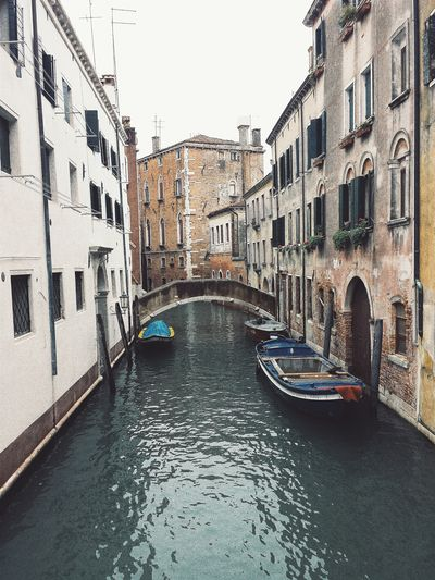 Venice on My Mind. Check This Out Italy Travel Taking Photos Enjoying Life BeenThereDoneThat Landscape Landscapes