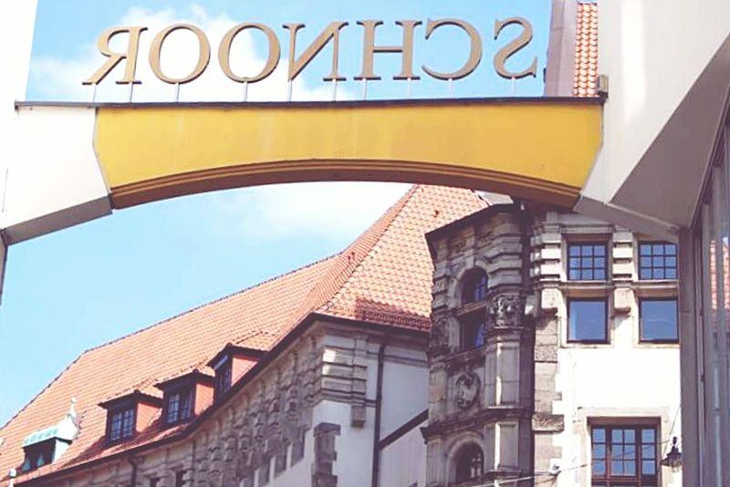 Schnoor Schnoor In Bremen Bremen Germany Bremen City Written Aroundtheworld Traveling Amazing Architecture