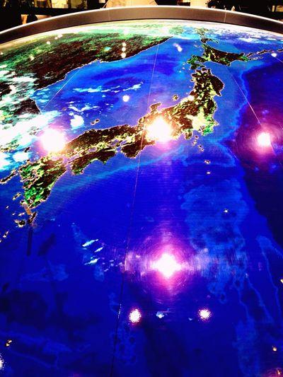 Tukuba Japan JAXA