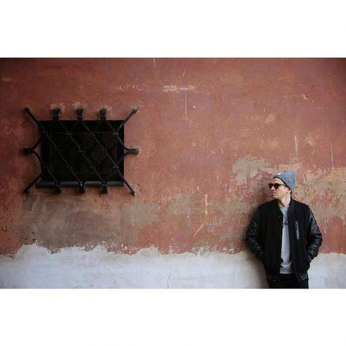 @wudoe Wena Wudoe Nowaziemia Nowaziemiatour Rap Jestrap Wwa Warsaw Oldtown